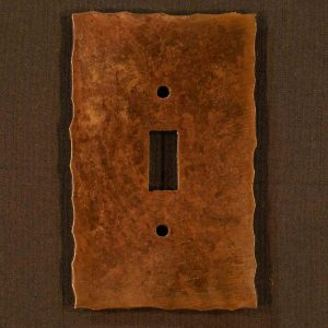Plain Light Switch Plate Covers
